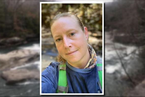 State DNR Confirms Body of Missing Kayaker Found